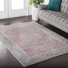girls room area rug. Pink And Navy Rug Gray Nursery Area Rugs Rose Gold Girls Bedroom Light Fur Furry Pale Room I