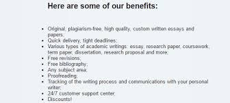 write my essay for me com review cheap essay for me reviews write my essay for me com reviews