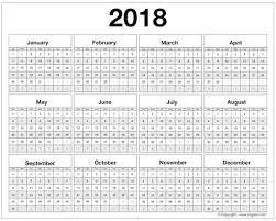 pdf printable calendar download printable calendar barca fontanacountryinn com