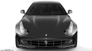 #ferrari ff #ferrari 599 gto #ferrari #cars #edits. Ferrari Ff Latest News Reviews Specifications Prices Photos And Videos Top Speed