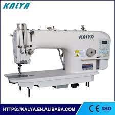 Brand New Singer Industrial Sewing Machine