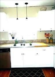 light above kitchen sink pendant lighting led lights over li pendant light for kitchen sink pendant
