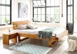 Schlafzimmer Luxus Design Luxus Schlafzimmer Komplett Im Set