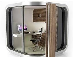 office privacy pods. Office Pod Privacy Pods