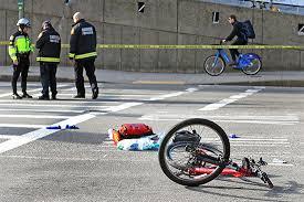 Image result for bike crash