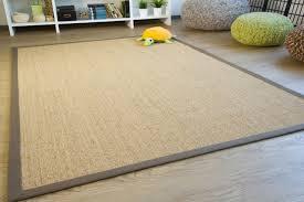 home ideas terrific sisal rugs with borders square from sisal rugs with borders