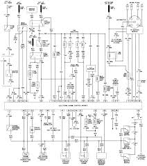 93 mustang wiring diagram wirdig 93 ford f700 wiring diagram picture wiring diagram schematic