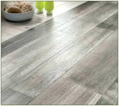 ceramic plank tile ideas ceramic plank flooring gray wood grain ceramic tile home design ideas with ceramic plank tile