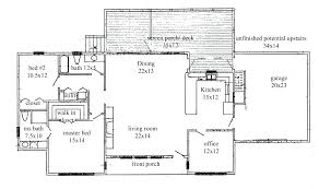 new construction house plans new construction house plans house plans new construction home floor plan greenwood