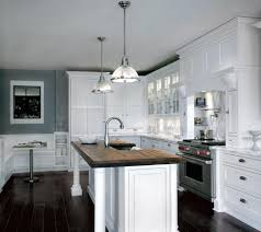 Plain White Kitchen Cabinets Kitchen Unfinished And Naked Kitchen Cabinet Doors For Cheap