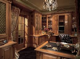 luxury home office desks. 99+ Luxury Home Office Desks - Real Wood Furniture Check More At Http F