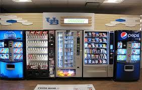 Perniagaan Vending Machine Malaysia Enchanting Bro Saya Nak Buat Bisnes Vending Machine Ni Lokasi Disediakan Ke