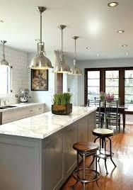 contemporary kitchen lighting. Contemporary Kitchen Pendant Lights Modern Lighting Ideas Best .