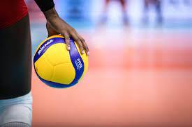Volleyball World on Twitter: