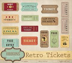 free ticket design template ticket templates 99 free word excel pdf psd eps formats