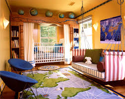 ... Images About Boy Rooms Ideas On Pinterest Boys Room Decor Homeler For  Cars 99 Impressive Toddler ...