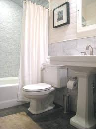 where to put toilet paper holder in small bathroom fabric toilet paper holder bathroom where to