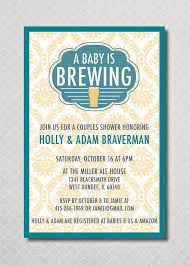 Free Bridal Shower Invitation Templates For Word Best Free Printable Bridal Shower Invitation Templates For Word Baby