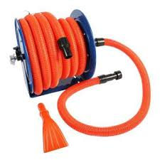 Cen-Tec - <b>Vacuum</b> Accessories - Appliance <b>Parts</b> - The Home Depot