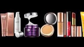 lakme bridal makeup kit in stan saubhaya makeup