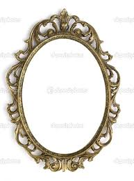 Antique mirror frame Wood Vintage Mirror Frame Would Be Good For My Pinterest Vintage Mirror Frame Would Be Good For My