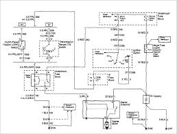 ignition switch wiring ignition switch wiring diagram boats home 1955 chevy ignition switch wiring diagram at Chevy Ignition Switch Wiring Diagram