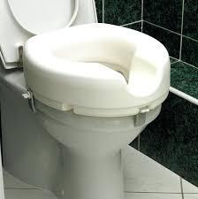 bemis raised toilet seat. toilet: raised toilet seat by aquasense walmart cvs with lock bemis t