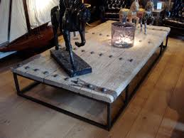 sold 9 foot large antique coffee table