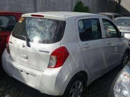 2018 suzuki alto philippines.  suzuki 2018 suzuki celerio as low 38000 all in dp alto apv ciaz for suzuki philippines
