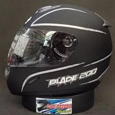 Harga Bmc Helm Blade 200 Terbaru Mei 2021   BigGo Indonesia
