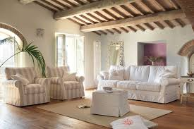 Shabby Chic Living Room Decorating Shabby Chic Living Room Design Ideas