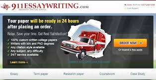 essaywriting com review reviews of custom essay writers  911essaywriting com