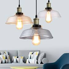 vintage glass lamps glass pendant light clear color amber color for choose vintage glass pendant vintage vintage glass lamps