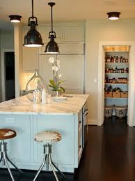 track kitchen lighting. Full Images Of Decorative Track Lighting Kitchen Nett Unusual Lights Design Magnificent Cool