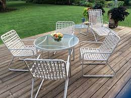 brown jordan patio furniture outdoor