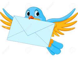 """Résultat de recherche d'images pour """"illustration enveloppes lettres"""""""