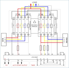 automatic transfer switch control wiring diagram wiring wiring diagram for generator transfer panel szliachta org rv transfer switch wiring diagram rv transfer switch