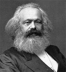 essay on karl marx what did karl marx mean by exploitation in a essay on dialectical materialism by karl marx