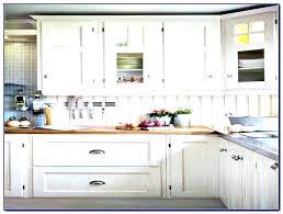 Black kitchen knobs White Ikea Kitchen Hardware Kitchen Cabinet Door Handles Cabinet Door Pulls Black Cabinet Pulls Kitchen Cabinet Door Handles Kitchen Cupboard Designs Kitchen Pinterest Ikea Kitchen Hardware Kitchen Cabinet Door Handles Cabinet Door