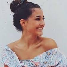 Stream Elena Custodio Valderas music | Listen to songs, albums ...