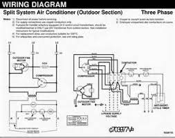 typical hvac wiring diagram typical auto wiring diagram schematic watch more like typical auto air conditioning wiring diagram on typical hvac wiring diagram