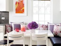 image breakfast nook september decorating. 9 Main Ideas To Decor The Breakfast Nooks Of Your House Image Nook September Decorating T