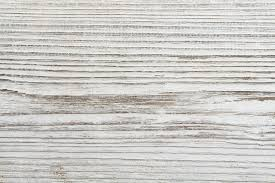 wood grain texture. Download Wood Grain Texture, White Wooden Plank Background Stock Photo - Image Of Backgrounds, Texture