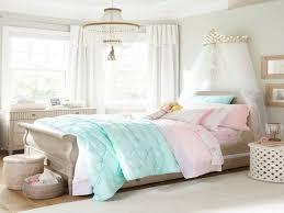 ... Large Size Of Little Mermaid Bedroom Decor Ariel Little Mermaid Bedroom  Decor The Little Mermaid Bedroom ...