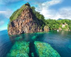 10 reasons to visit dominica in 2017 from the world s top travel a