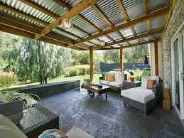 hip roof patio cover plans. Porch Hip Roof Patio Cover Plans
