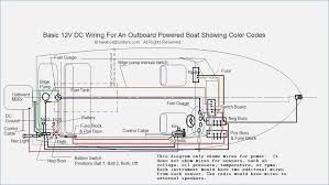 wiring diagram for navigation lights on a boat tangerinepanic com navigation light panel circuit diagram best wiring diagram for wiring diagram for navigation lights on