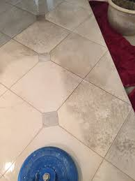 Cleaning floor grout with vinegar gallery of cleaning kitchen how to clean  grout and tile in