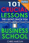 business+101+books