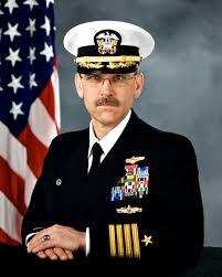 office of naval intelligence navy intelligence specialist